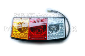 Rear Lamp Assembly/Bj3052per1/Fonton Parts pictures & photos