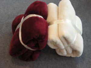 Polar Fleece Blanket (Blanket-11)