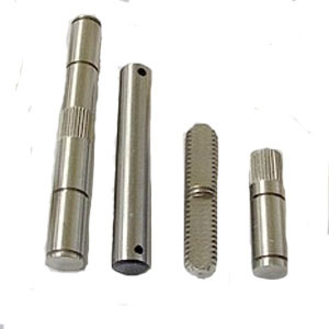 Auto Precision Machining/Turning CNC Alum Aluminium/Brass Process Metal Spare Parts pictures & photos