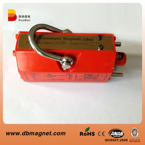 Strong NdFeB Magnet Lifter for Engineering pictures & photos