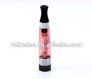 Kanger 1.6ml Ce4 Cartomizer Clearomizer pictures & photos