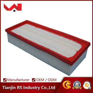 A Grade Hot Sale 1K0-129-620 C35154 Air Filter for VW pictures & photos