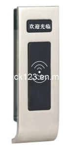 Waterproof Wristband Key Card Digital Sauna Lock