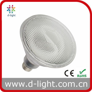 25W PAR38 Energy Saving Reflector pictures & photos