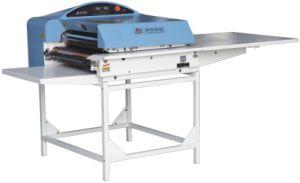 Fusing Machine (NHG500-B / NHG600-B)