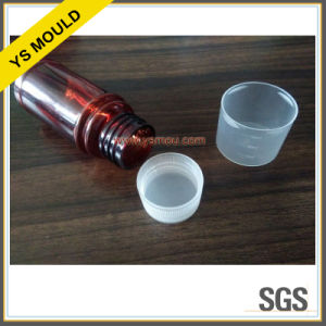 30ml Hot Runner Pesticide Measuring Cup Mold pictures & photos