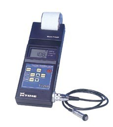 Coating Thickness Gauge (TH260) pictures & photos