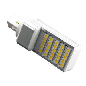 5W LED G23 Pl Light SMD5050