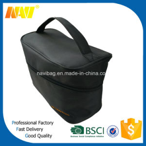 Nylon Travel Cosmetic Bag Men pictures & photos