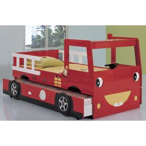 Hollywood Home School Bus Bunk Bed by OJ Commerce 460011 ... |School Bus Bed