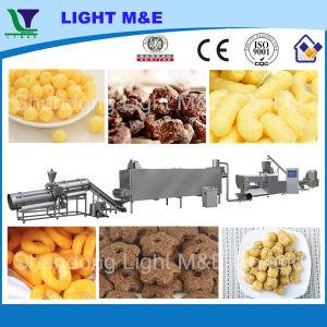 Mini Snack Machine pictures & photos