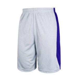 China Cheap Custom Basketball Shorts pictures & photos