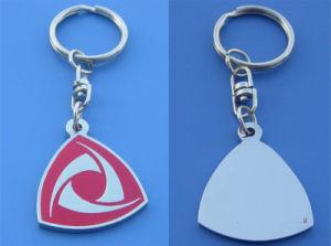 Customized Metal Key Ring (ASNY-JL-KC-090706) pictures & photos