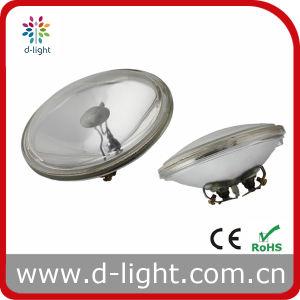 PAR36 Halogen Lamp pictures & photos
