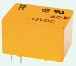 Signal Relay (T4101)