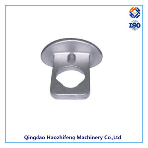 316 Marine Hardware by Precision Casting pictures & photos