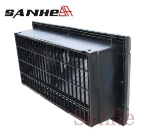 Air Inlet for Poultry House (ventilation) pictures & photos