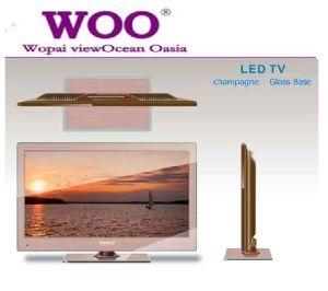 """40""""LED TV (40G204)"""
