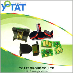 Compatible Toner Chip for Epson Printer