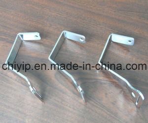Metal Brackets (CHB-019)