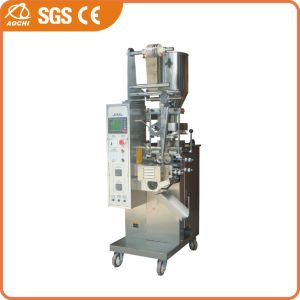 Automatic Granule Packing Machine (DXD-60CK) pictures & photos