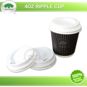 4oz Ripple Cup pictures & photos