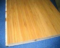 Engineered Vertical Bamboo Flooring (JH-E-09)