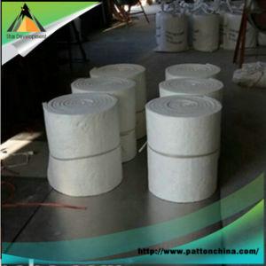 Xzwb Thermal Insulation Material Ceramic Fiber Blanket