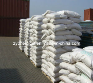 Purity: 99.5%~100.5%, C6h8o7, Citric Acid (monohydrate/anhydrous) Bp 98, pictures & photos