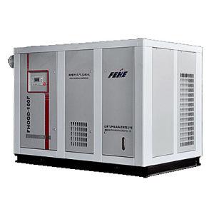 Air Compressor (FHOGD-250F)