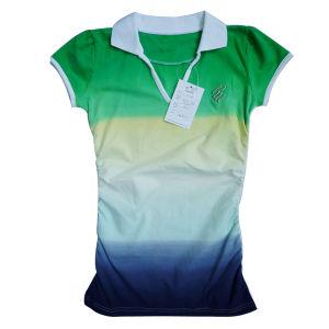 Women′s Polo Shirt
