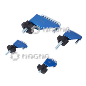 Fluid Line Clamp Set (MG50230) pictures & photos