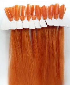 Italian Keratin U Tip Hair pictures & photos