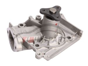 Water Pump for Mazda Gwmz-31A