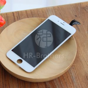 Cell Phone Accessories for iPhone 6 LCD Touch Screen Ivo pictures & photos