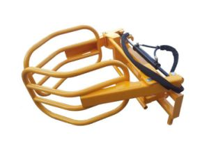 Hot -Selling Professional Bale Gripper for European Market pictures & photos
