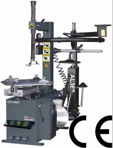 Tyre/Tire Changer (XH-2421)