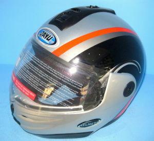 Flip-Up Helmets (Dy-988)