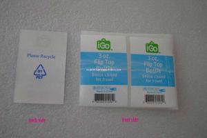 Tyvek Paper Envelope (KS-TP0259) pictures & photos