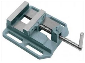 "4"" Quick Release Drill Press Vise (ARD20622)"
