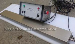 Needle Detector for Cloth Inspection Machine pictures & photos