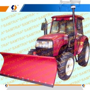 Tx150 Snow Blade for Farm Tractor