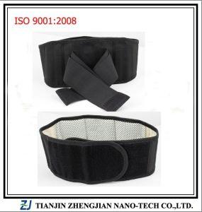 High Quality Tourmaline Waist Support (ZJ-0135)