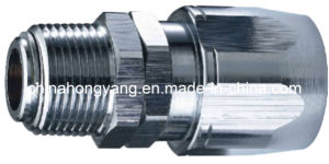 Hose Fitting (U605) pictures & photos