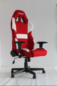 Office Chair (k701N)