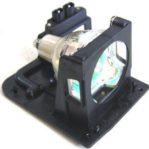 Projector Lamp for Optoma Ep750/Ep755 & Sp. 83601.001