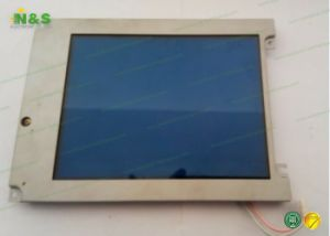 Lq181e1lw31 18.1 Inch LCD Display pictures & photos