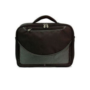 Business Messenger Briefcase Computer Laptop Bag (MS6037) pictures & photos