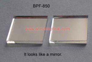 Narrow Bandpass Filter (BPF-850)