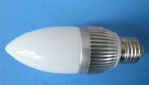 LED Bulbs (CGX-LB1202-3W)